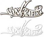 Bosic.Grafika logo z