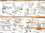 Uputstvo za montažu