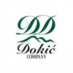 DD DOKIC