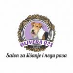 OLIVERA 021