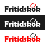 Logo za danski kuvar