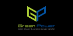 GP kao biljka, ekolo