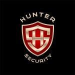 Obezbeđenje Hunter.