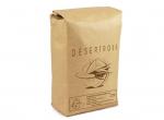 Dizajn pakovanja kaf