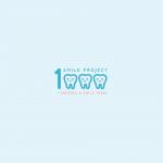 Logo za stomatolosku