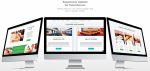 Izrada i web dizajn