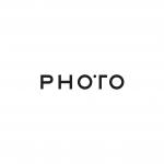 Photo - Logo.