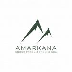 Logo - AMARKANA Outd