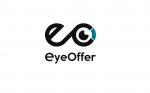 Eye offer contest.
