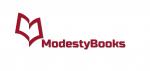 Modesty books.Compan