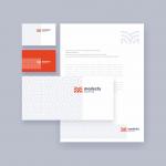 Dizajn loga i brand