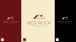 Red rock photographe