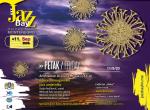 Jazzbay- Jazz festiv