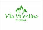 Vila Valentina Zlati