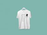 Zanimljiva majica ko