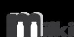 Logo redizajn