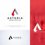 Logo dizajn za firmu
