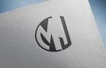 Logo prikaz inicijal