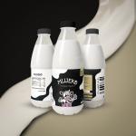 Mleko za hrvatsku ko