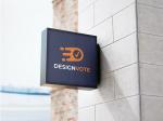 Dizajn logo-a za Des