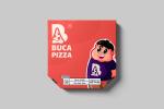 Pakovanje za picerij