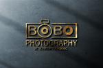Bobo Photography log