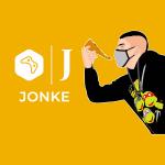 Jonke Illustration