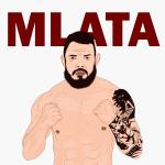Mlata MMA Illustrati
