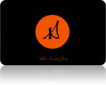 Moj prvi logo
