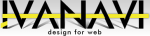 Web dizajn firma Iva