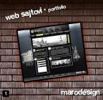 web sajt 1