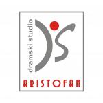 Dramski studio Arist