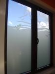 Art dizajn prozora