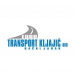 Transportno preduze�