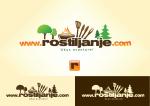 www.rostiljanje.com