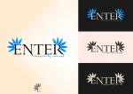 Enter hospitality co