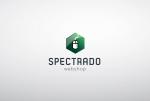predlog logo-a za Sp
