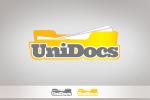 logo za UNIDOCS