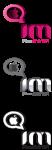 Loogo za sajt iphone