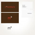 logo za arhitektonsk