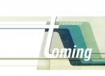 logo za gradjevinsku