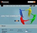 Website za klijenta