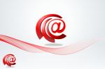 logo za internet ser