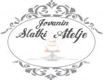 Jovanin Slatki Atelj