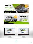 fb covers za Nevian-