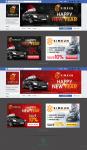 Simeun Rent A Car No