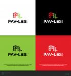 predlog logotipa za
