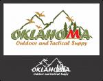 Izrada logoa za Okla