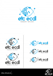 Moj logotip koji je