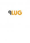 Plug Lug -  Logo sa